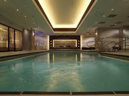 ultra vie 56 luxury concierge u0026 lifestyle experiences