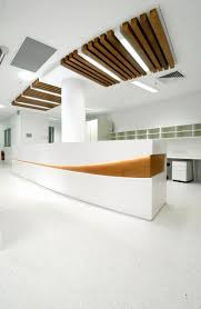 Modern Reception Desk Design Uncategorized Reception Desk Design For Reception Desk