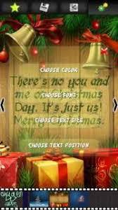 christmas card generator learntoride co