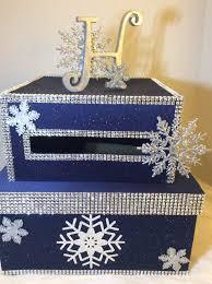 Gift Card Wedding Gift Wedding Card Box Wedding Gift Card Box Card Box Envelope