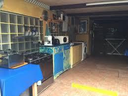 chambre annexe cuisine porte de la chambre annexe chambre annexe