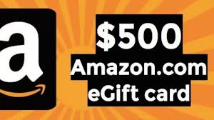 500 gift card how to get 500 free gift card giveaway