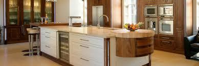 luxury kitchen designs uk kitchen design ideas