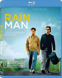 Rain Main - what are the movies like forrest gump and pursuit of happyness