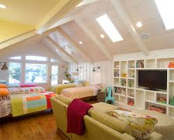 Showcase Of Kids Bedroom Interior Designs Full Home Living - Interior design childrens bedroom