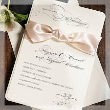 cost of wedding invitations cost of a wedding invitations burgundy by background