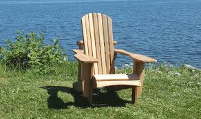 Wooden Skull Chair Skull Shaped Adirondack Chair Home Chair Decoration