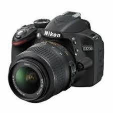 nikon camera black friday deals nikon camera black friday deals u0026 cyber monday nikon camera sale