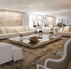 luxury living rooms love the coffee table wishful thinking things i would love to