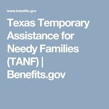 best 25 tanf benefits ideas on pinterest apply for tanf texas