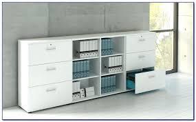 meuble bureau meubles de rangement bureau isawaya info