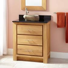 Vanity Bathroom Stool by Bathroom Cabinets 24 Bathroom Vanity Teak Bath Stool Modern