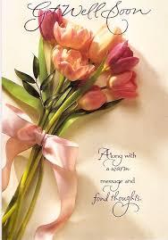 get better soon flowers get well soon flowers get well myniceprofile