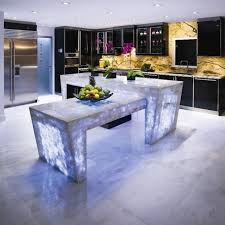 Unique Kitchen Island Ideas 18 Of The Most Kitchen Island Design Ideas