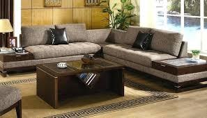 livingroom glasgow living room furniture sale srjccs club