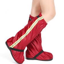 waterproof cycling gear online get cheap rain wear bike aliexpress com alibaba group