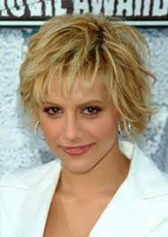 short haircuts with lift at the crown short messy hairstyles archives hairstyles pictures women s