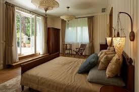 representative family home prague 6 hanspaulka a luxury home