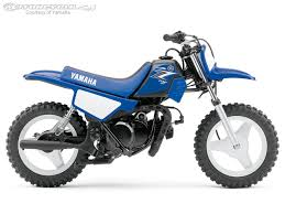 motocross bikes philippines 2012 yamaha dirt bike models photos motorcycle usa