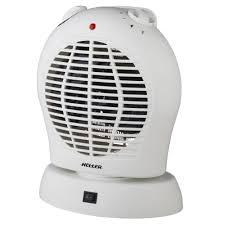 oscillating fan and heater heller 2000w upright oscillating fan heater online kg electronic