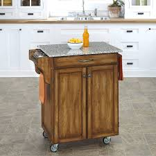 kitchen islands with granite top kitchen island kitchen islands with granite tops size of