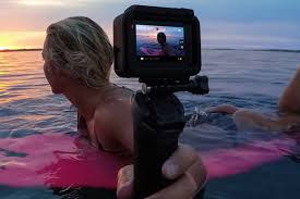 what is a gopro and what can these cameras do digital trends