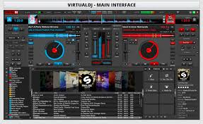 virtual dj software free download full version for windows 7 cnet virtual dj 8 crack plus keygen free download latest version is the