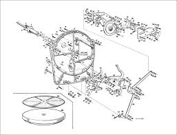hi fi instructions u0026 manuals