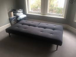 ligne roset multy sofa bed review scifihits com