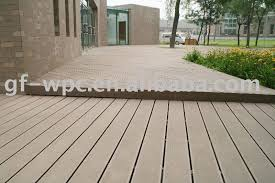 22 outdoor patio floor covering electrohome info