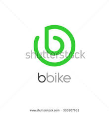 b logo stock images royalty free images u0026 vectors shutterstock