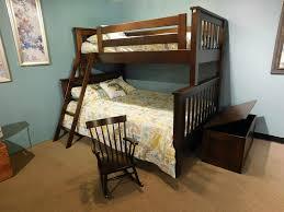 Mission Bedroom Furniture Kids Furniture Don U0027s Home Furniture Madison Wi