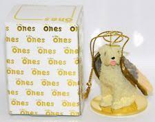 soft coated wheaten terrier ebay