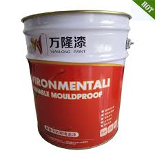 waterproof interior wall paint waterproof interior wall paint