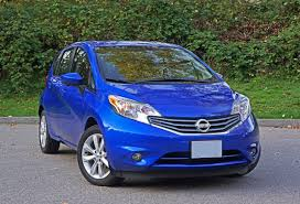 nissan versa blue leasebusters canada u0027s 1 lease takeover pioneers 2016 nissan