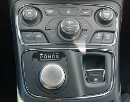 2015 Chrysler 200 Interior Review All New 2015 Chrysler 200 S Is A Fun And Affordable Family