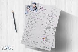 resume examples for flight attendant resume sample flight attendant free resume example and writing flight attendant resume photo resume best template collection flight attendant resume template