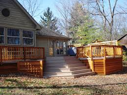 Screen Porch Designs For Houses Top 10 Musts U201d For A Fabulous Screened Porch U2013 Columbus Decks