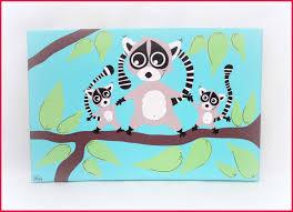toile pour chambre bébé tableau pour chambre 134835 tableau chambre bebe faire soi mªme