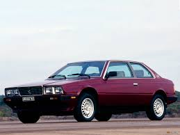 maserati biturbo maserati biturbo 1982 u201387 wallpapers 1600x1200