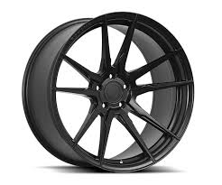 black wheels wheels rohana rohana rf2 matte black need 4 speed motorsports