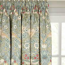 Ready Made Velvet Curtains John Lewis Lined Ready Made Curtains U0026 Voiles John Lewis
