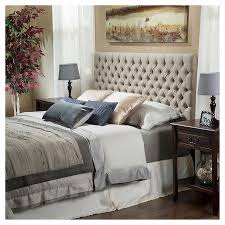19 best tufted headboard images on pinterest tufted headboards
