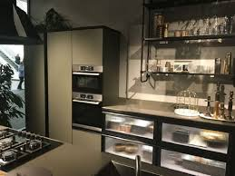 Kitchen Cabinets Open Shelving Frosted Glass Kitchen Cabinets Door White Solid Surface Countertop