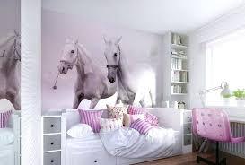 papier peint pour chambre ado fille papier peint chambre ado fille diy chambre bebe fille dco murale