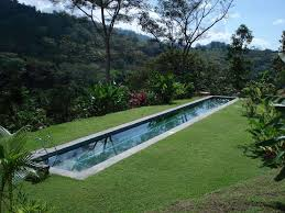 how to build a lap pool modern lap pool designs small lap pools http www imagejuicy com