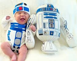 Star Wars Toddler Halloween Costumes Fourth July 4th Stay Puft Baby Costume Toddler
