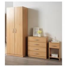hton bay cabinet drawers ashton bedroom furniture set beech my bedroom ideas 3