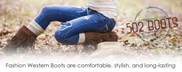 Comfortable Western Boots 502 Boots 1 Source For Boots In Greater Louisville Area