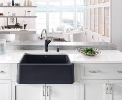 blanco kitchen faucets canada blanco canada s largest product launch redefines kitchen design